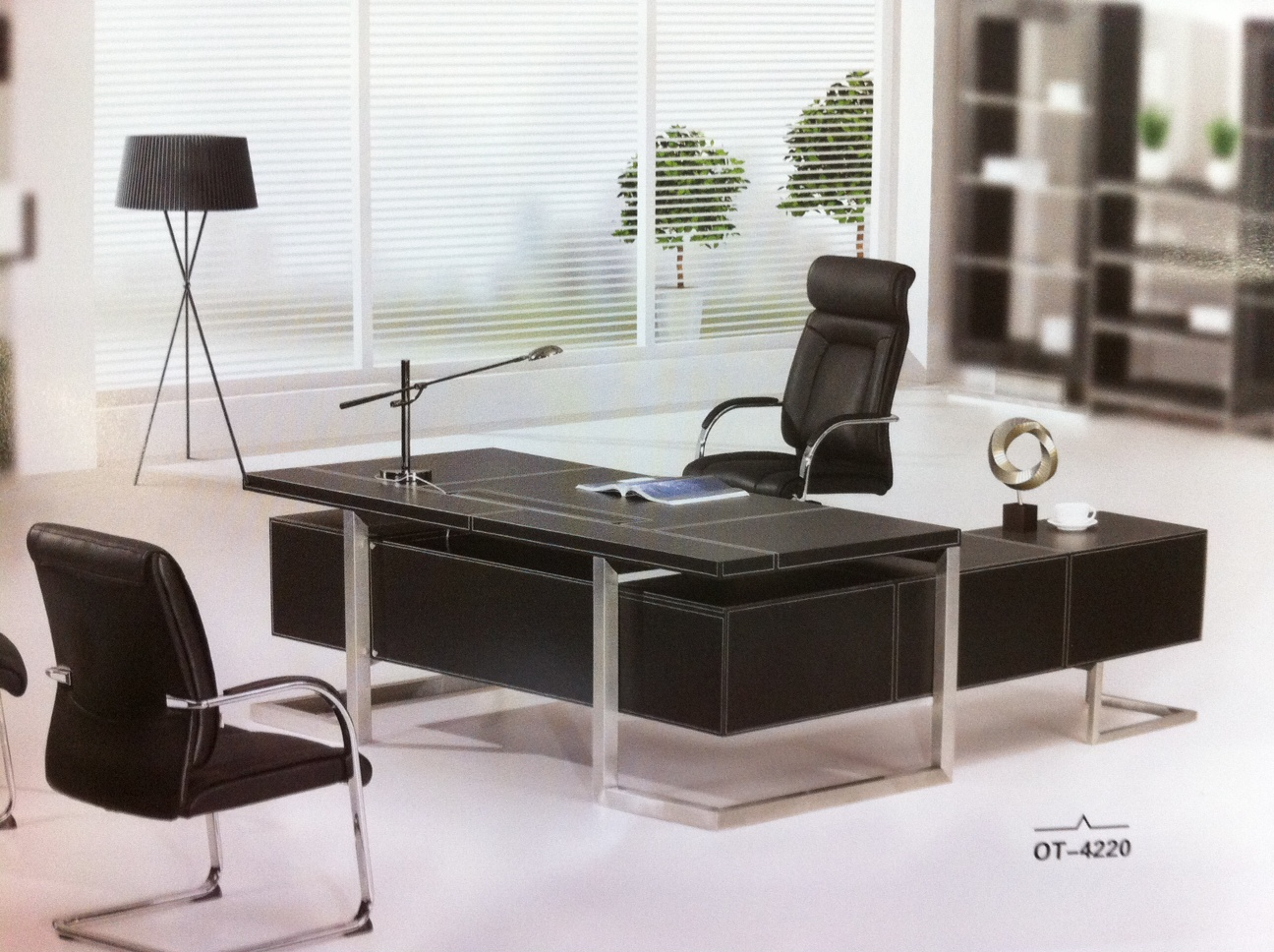 swot office furniture The best solid wood office furniture south africa plans free download these free woodworking plans will help the beginner all the way up to the expert craft.